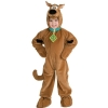 Scooby Doo Super Deluxe Child
